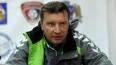 Петротрест ищет нового тренера