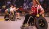 В Выборге отметят Международный день инвалидов