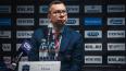 Тренер СКА считает, что команда проиграла ЦСКА из-за ...