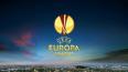 1/16 финала Лиги Европы: результаты жеребьевки