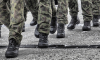В воинской части на Урале подрались 150 человек