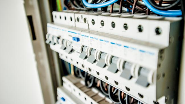 Правительство решило радикально сократить сроки техприсоединения к электросетям