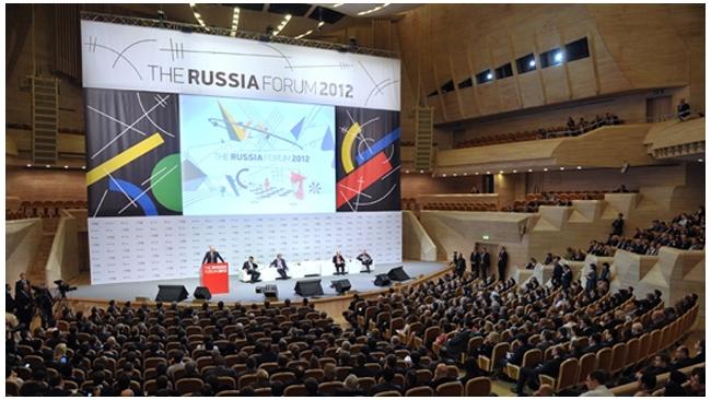Владимир Путин дал поручение ВТБ рассмотреть вопрос о выкупа акций у участников народного IPO