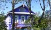 Депутаты ЗакСа хотят разрешить признавать дачные дома жилыми