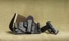 Пистолет, из которого убили Бориса Немцова, могли сделать из украинских комплектующих