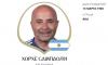 Сборная Аргентины отказывается от тренера Хорхе Сампаоли
