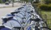 В Петербурге будет такая же система велопроката, как у Москвы
