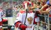 ЦСКА подпишет контракт с Калининым на четыре года