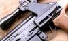 В Забайкалье первоклассник случайно застрелил своего четырехлетнего брата