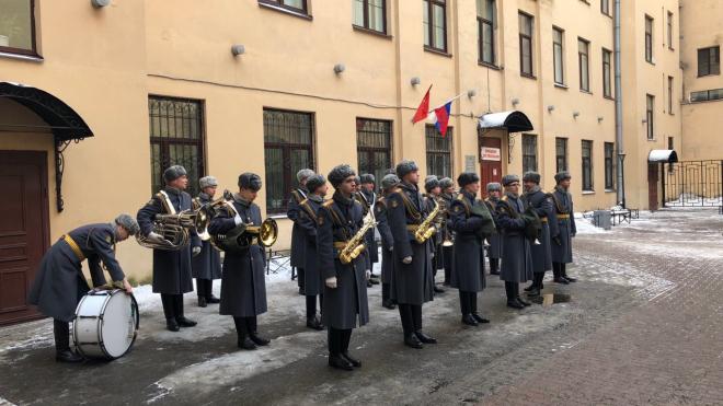 """""""Наблюдатели Петербурга"""" рассказали о многочисленных нарушениях на избирательных участках"""