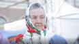 Здоровье пожилых петербуржцев обязали проверять каждую ...
