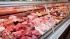 Россельхознадзор возобновил поставки белорусской свинины