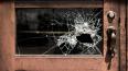 Странная банда ограбила магазин и обстреляла прохожего ...