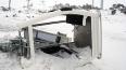 В Кабардино-Балкарии заложили бомбу под опорой канатной ...