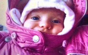 Похищенного в Брянске младенца ищут экстрасенсы
