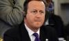 Дэвид Кэмерон пугает британцев российской агрессией
