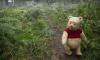 В Китае запретили показывать новый фильм о Винне-Пухе
