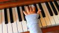 Школьники в Выборге дистанционно обучаются музыке