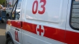 В больницы Петербурга доставят 12 раненых в результате ...