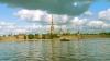 Реставрация Петропавловского собора обойдется государству ...