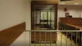 На Сахалине осудили 3 полицейских за издевательство ...