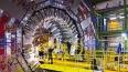 Физики из США поразили мир открытием гравитационных ...