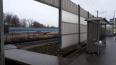 Некоторые кассы на железнодорожных станциях не будут ...