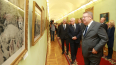 В Смольном открылась выставка, посвященная кубинскому ...