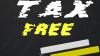 Пилотный проект tax free расширился на магазины в ...