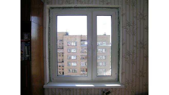 На проспекте Энтузиастов с 8-го этажа выпала женщина, она погибла