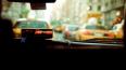 На Петроградке таксист выстрелил в индуса из пневматики