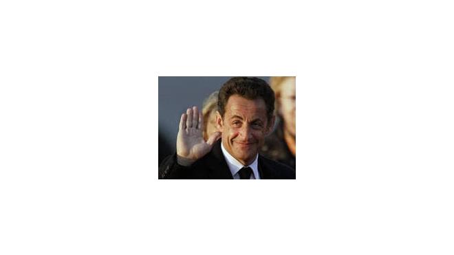 Дело против экс-президента Франции закрыто
