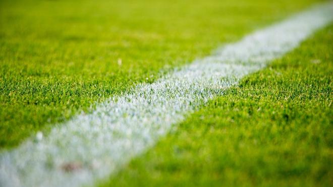 Сборная России по футболу прибыла в Турцию на групповой этап Лиги Наций