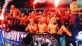 УЕФА в шоке от действий фашиствующих фанатов киевского ...