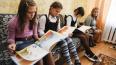 В Ленобласти дети смогут бесплатно посещать частные ...
