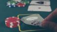 В центре Петербурга задержали основателя казино