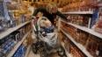 Не пускают в магазин с коляской. ЕСТЬ ОТВЕТ!