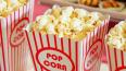 В Петербурге в100 тоннах кукурузы для попкорна нашли ...