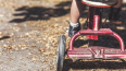В Ленинградской области помогут детям с аутизмом