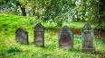 В Петербурге МВД намерено найти могилы царских министров ...