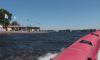 В возрождение канала Петра Великого вложат 5 млн рублей
