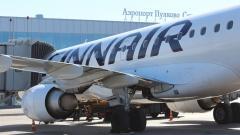 Finnair увеличивает число рейсов между Петербургом и Хельсинки