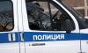 Безоружный мужчина ограбил салон сотовой связи на Охте