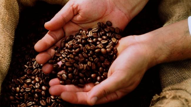 Колумбия за 2011 год собрала рекордно низкий урожай кофе