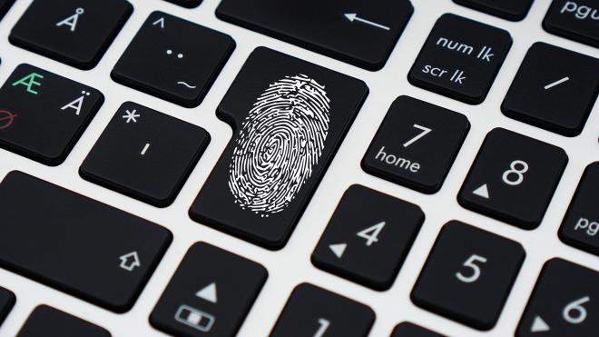 """В Петербурге мошенники получили доступ к персональным данным клиентки """"Альфа-Банка"""" и попытались увести 1.5 миллиона"""