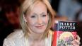 Джоан Роулинг выпустила новую книгу со злодеем-антисемит...