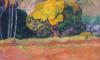"""Выставка """"Братья Морозовы. Великие русские коллекционеры"""""""