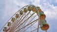 В Петербурге планируют построить колесо обозрения ...