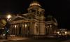 В Петербурге создадут единый перечень культурных объектов для консервации