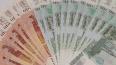 Петербуржцам задолжали почти 130 млн рублей по зарплате